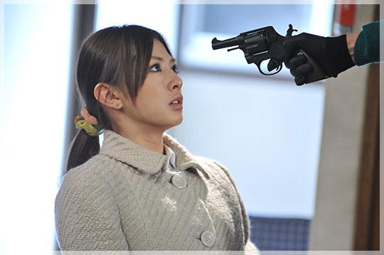 http://www.tbs.co.jp/LADY_cps/gallery/img/gallery_01_31.jpg