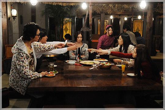 http://www.tbs.co.jp/LADY_cps/gallery/img/gallery_01_33.jpg