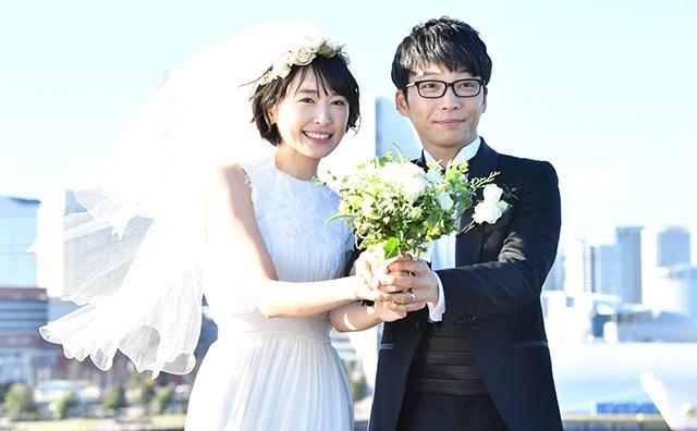 http://www.tbs.co.jp/NIGEHAJI_tbs/gallery/img/g11_28.jpg