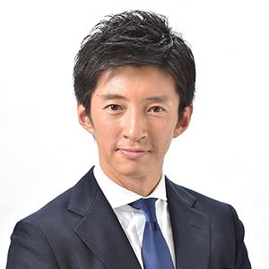 http://www.tbs.co.jp/anatsu/i_sugi/img/20070928/sugiyama.jpg