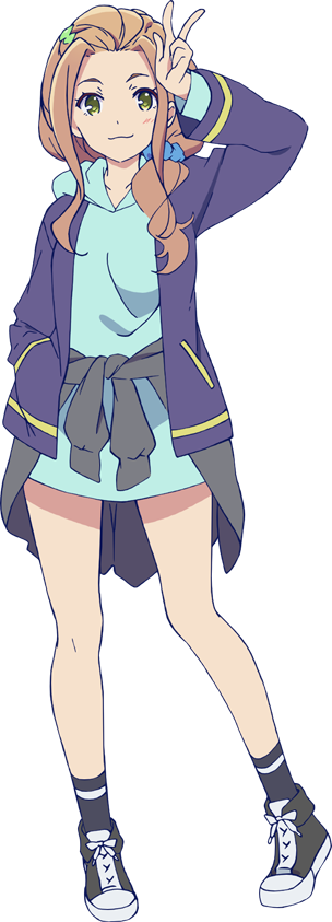카타 쿠라 쿄