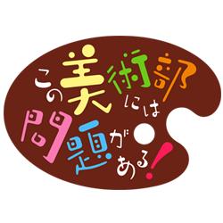 www.tbs.co.jp