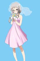 http://www.tbs.co.jp/anime/nakaimo/goods/images/tokuten/famys_img.jpg