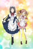 http://www.tbs.co.jp/anime/nakaimo/goods/images/tokuten/tbs_img.jpg