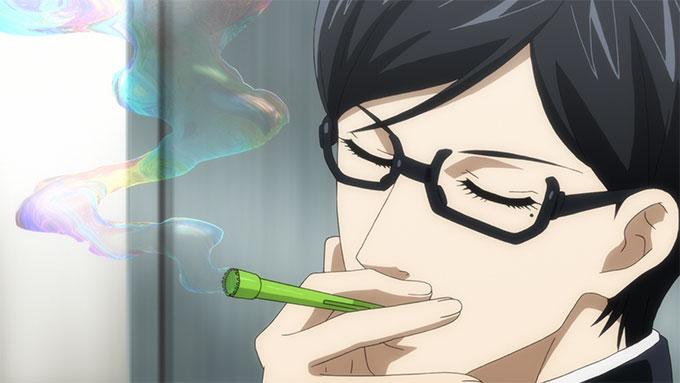 http://www.tbs.co.jp/anime/sakamoto/story/images/story04/01.jpg
