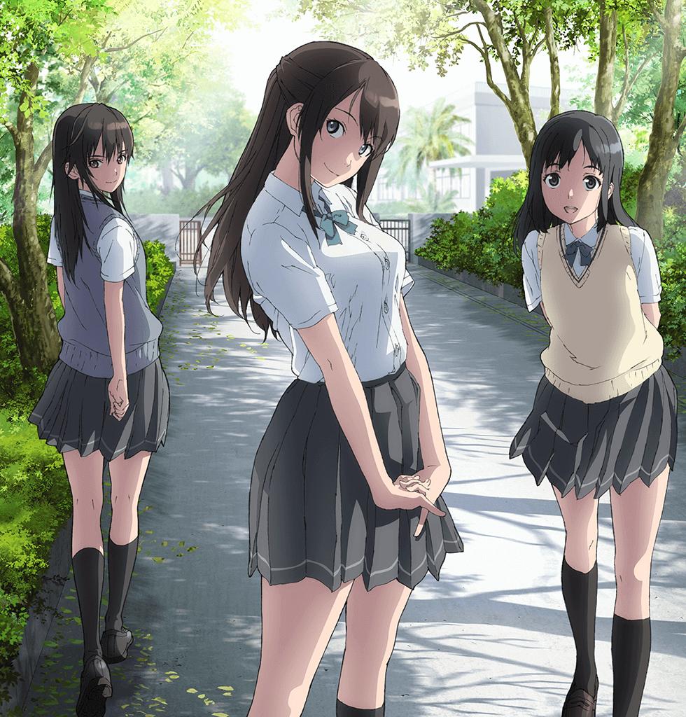 http://www.tbs.co.jp/anime/seiren/img/seiren_webtop.png