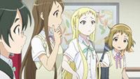 http://www.tbs.co.jp/anime/stella/story/images/story07/06.jpg