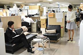 【AKB卒業生】あっちゃんこと前田敦子応援スレ1891©2ch.netYouTube動画>47本 ->画像>597枚