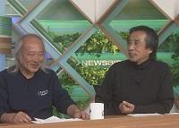 TBS NEWS   CS放送 TBSの24時間...