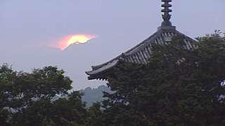 法隆寺地域の仏教建造物の画像 p1_2