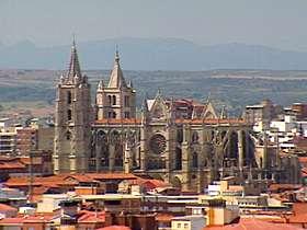サンティアゴ・デ・コンポステーラの巡礼路の画像 p1_6
