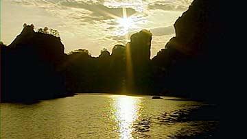 武夷山の画像 p1_20
