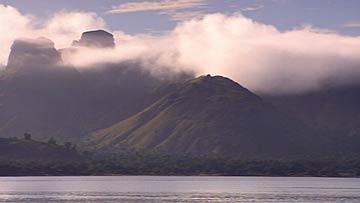 コモド国立公園の画像 p1_28