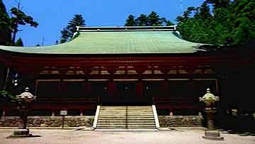 古都京都の文化財の画像 p1_7