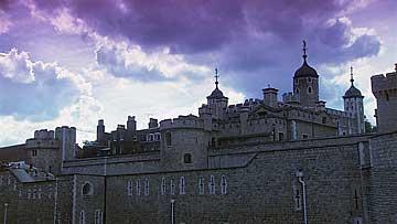 ロンドン塔の画像 p1_10