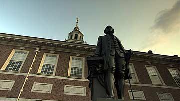 独立記念館の画像 p1_4