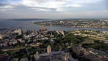ケベック歴史地区の画像 p1_5