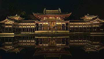 古都京都の文化財の画像 p1_4