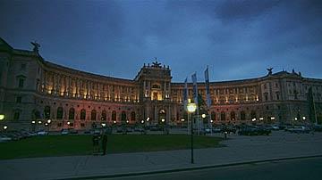 ウィーン歴史地区の画像 p1_1