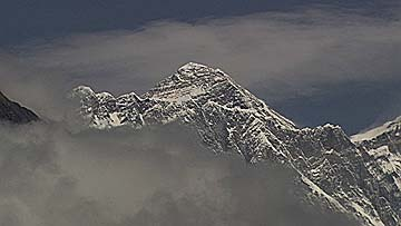 サガルマータ国立公園の画像 p1_15