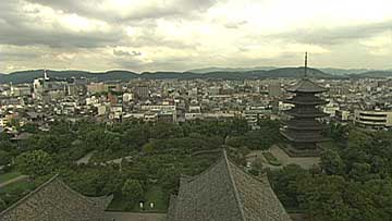 古都京都の文化財の画像 p1_6