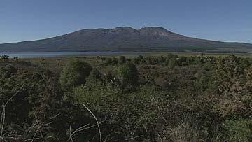 トンガリロ国立公園の画像 p1_7