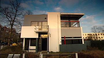 シュレーダー邸の画像 p1_7