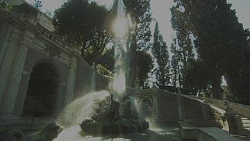 ティヴォリのエステ家別荘の画像 p1_1