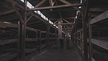 アウシュヴィッツ強制収容所の画像 p1_14