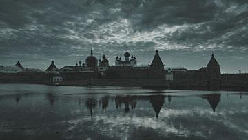 ソロヴェツキー諸島の画像 p1_5