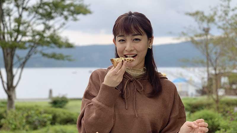 じょんのび日本遺産の画像 p1_39