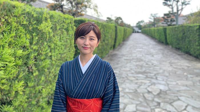 じょんのび日本遺産の画像 p1_28