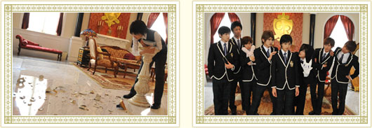 http://www.tbs.co.jp/ouran2011/img/story01_img.jpg
