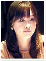 荒川強啓 デイ・キャッチ!50【アンチ禁止】 [無断転載禁止]©2ch.netYouTube動画>26本 ->画像>84枚