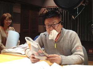 生島ヒロシの画像 p1_22