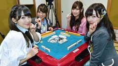 NMB48★5212 YouTube動画>14本 ->画像>109枚