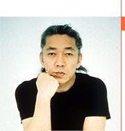 Ryuichi S.