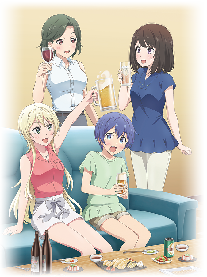http://www.tbs.co.jp/anime/takunomi/img/mainvisual.png
