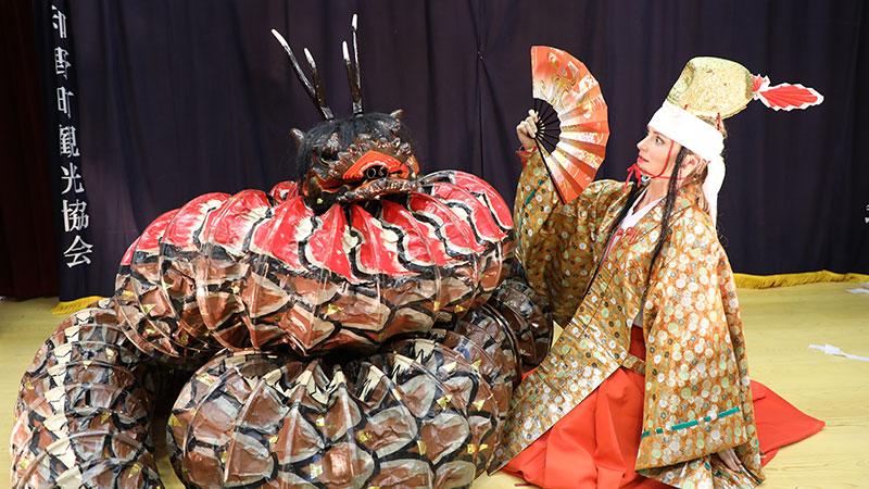 じょんのび日本遺産の画像 p1_29