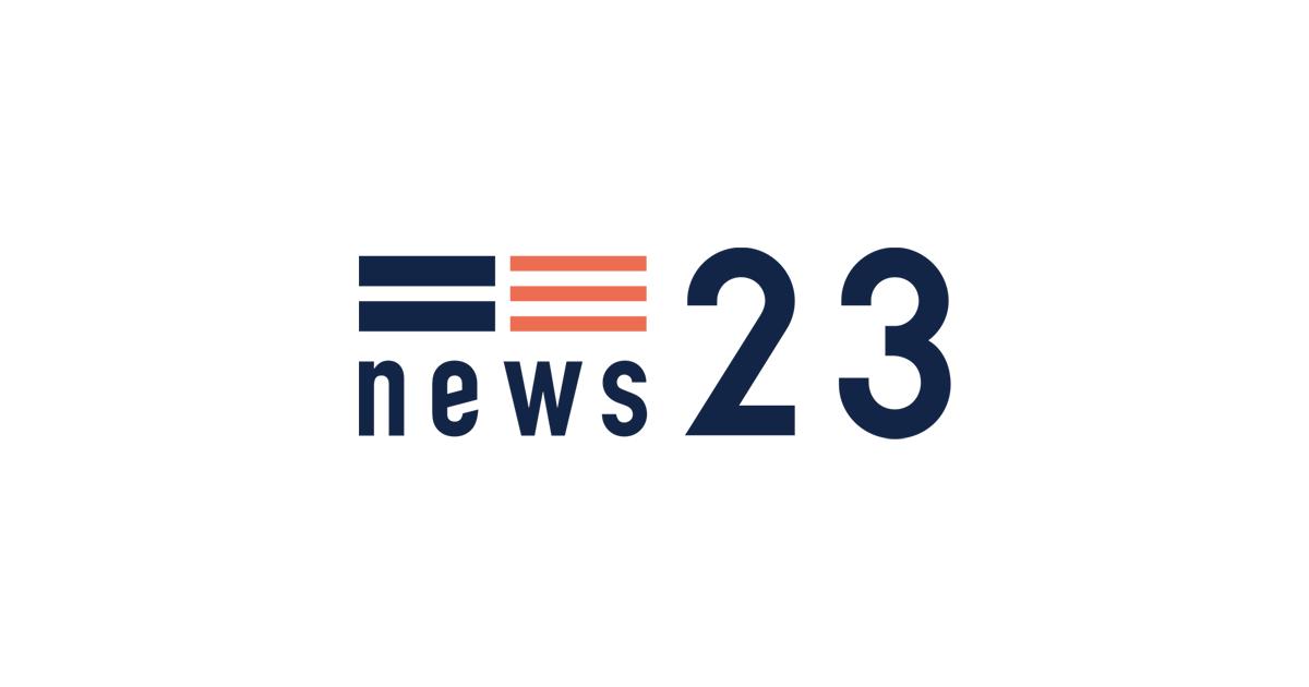 NEWS23菅政権経済ブレーン竹中平蔵氏生出演