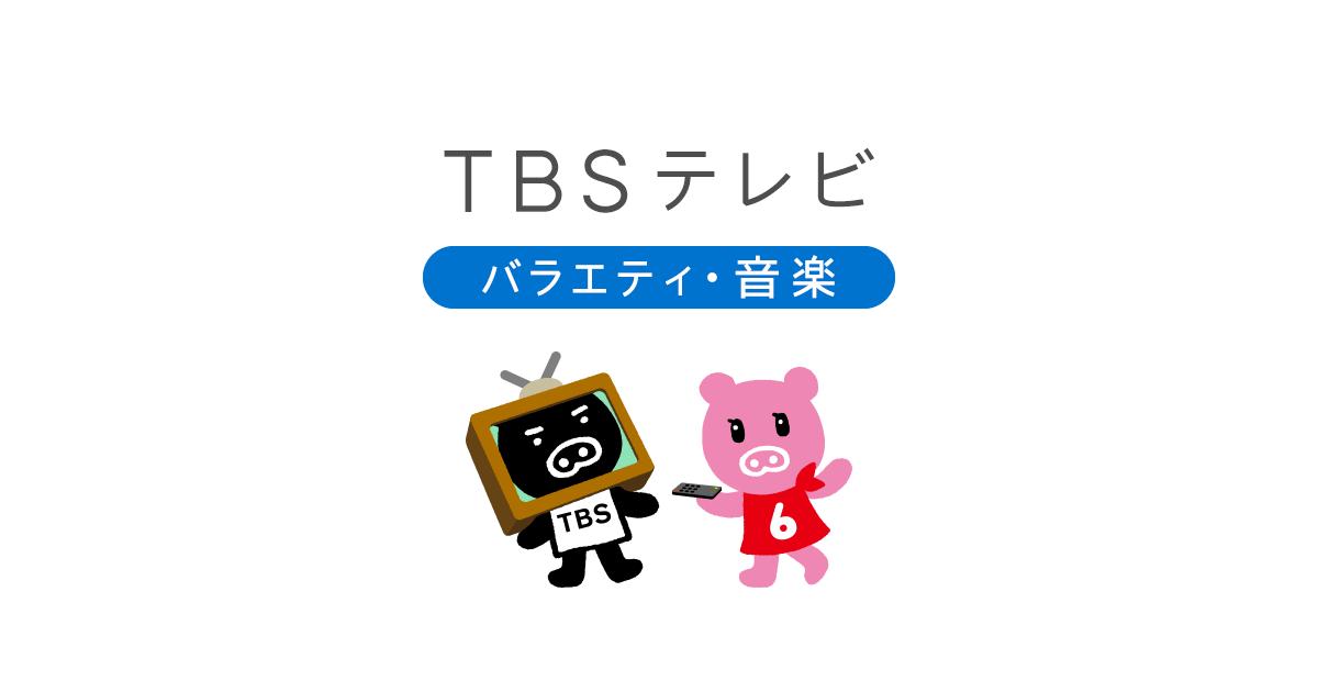 """衝撃""""神""""映像☆チョーかわいいネコ&赤ちゃん87連発!☆爆笑!奇跡の一瞬"""