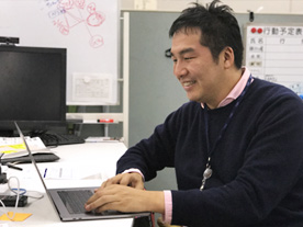 仕事紹介 - TBSラジオ 2018年度...