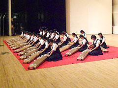 市立 中学校 越谷 南