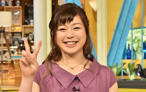 https://www.tbs.co.jp/sports/tokyovictory/img/top/20190713.jpg