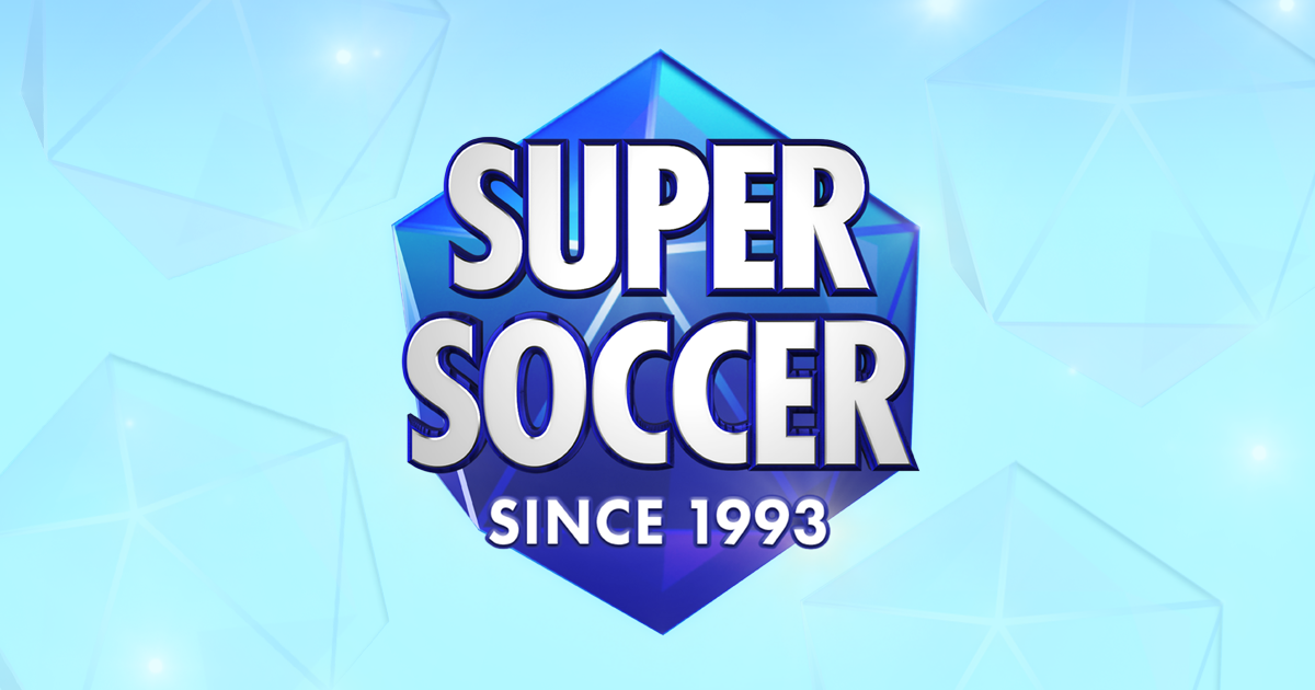 スーパーサッカー エムボマが選ぶオルンガBESTGOAL